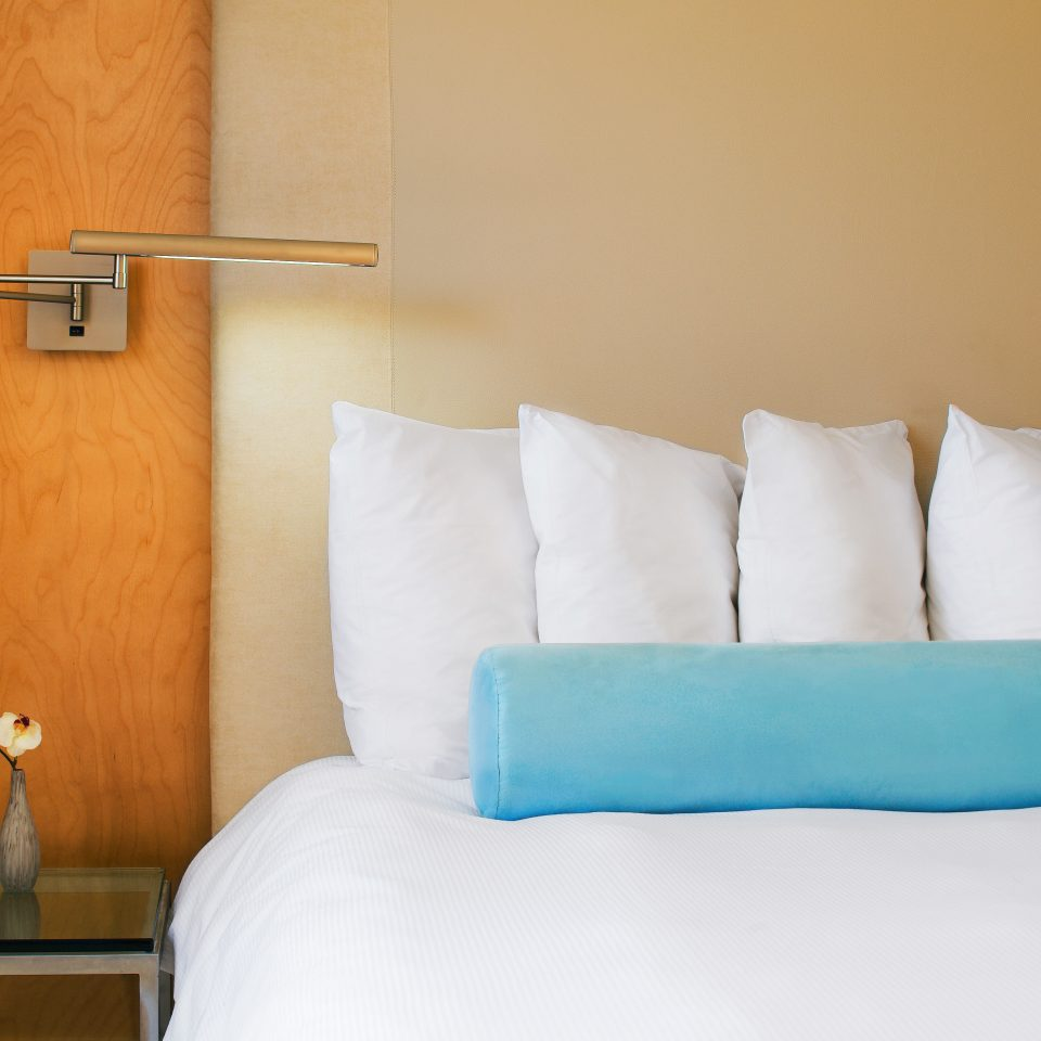 Bedroom Boutique Hip Inn sofa pillow lighting textile lamp