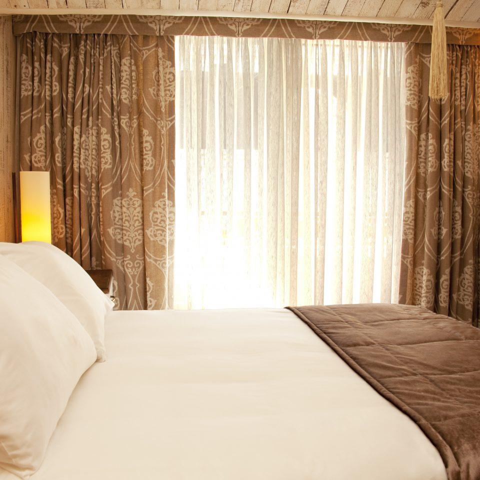 Bedroom Boutique Hip Modern curtain property Suite pillow cottage textile