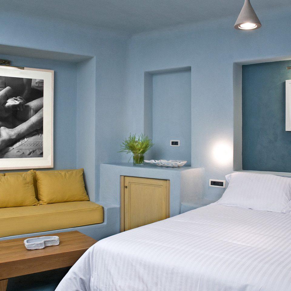 Bedroom Boutique Honeymoon Romance Romantic Suite Villa property living room home