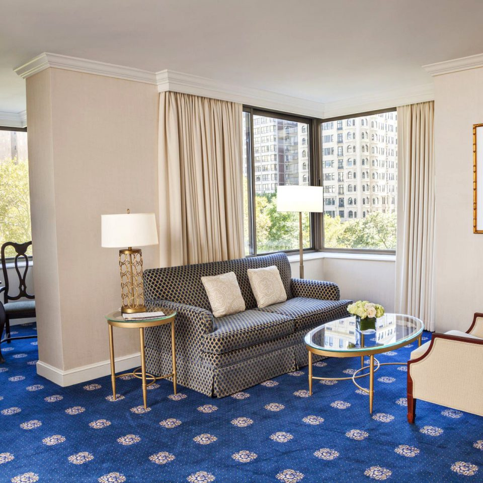 Boutique Hotels Classic Elegant Hotels Lounge Philadelphia chair property living room condominium home Suite Bedroom Villa cottage