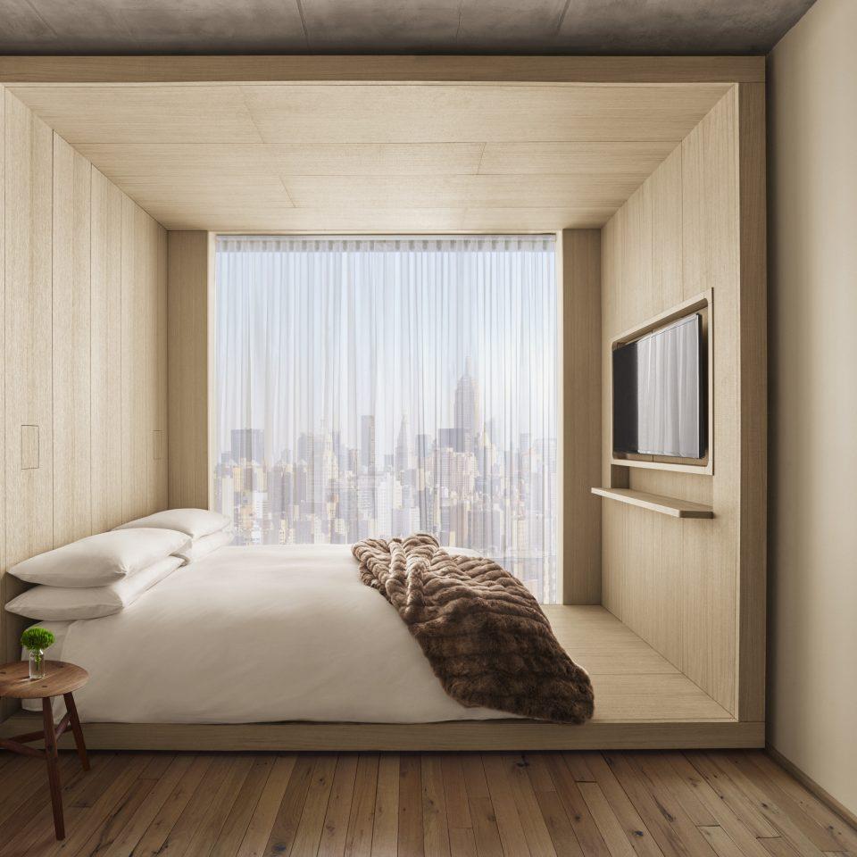 Boutique Hotels Festivals + Events Hotels Trip Ideas Bedroom bed frame interior designer