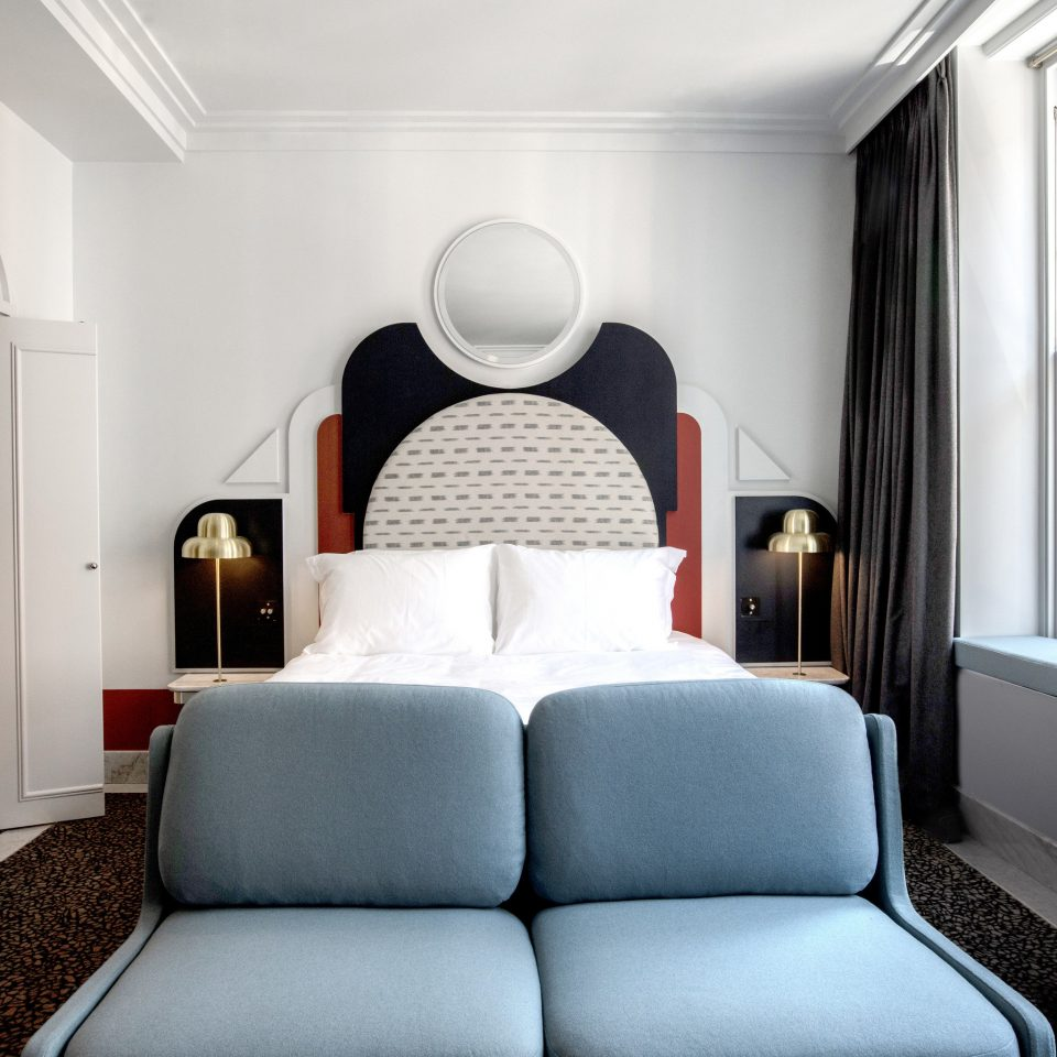 Boutique Hotels Hotels London Romantic Hotels sofa Suite Bedroom home interior designer comfort