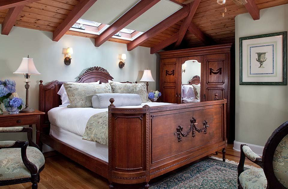 Boutique Hotels Hotels Romantic Getaways Romantic Hotels Bedroom home bed frame Suite