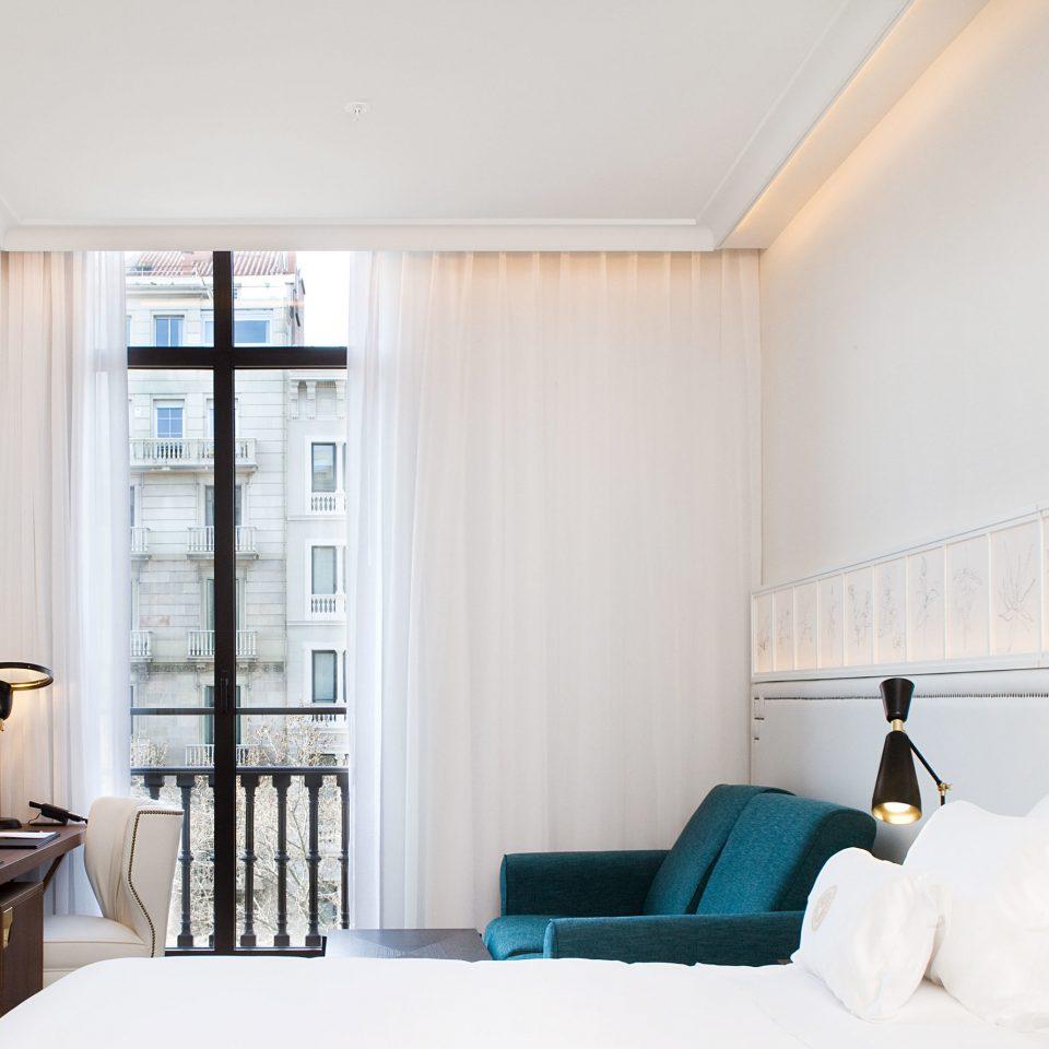 Boutique Hotels Hotels property home living room Bedroom Suite