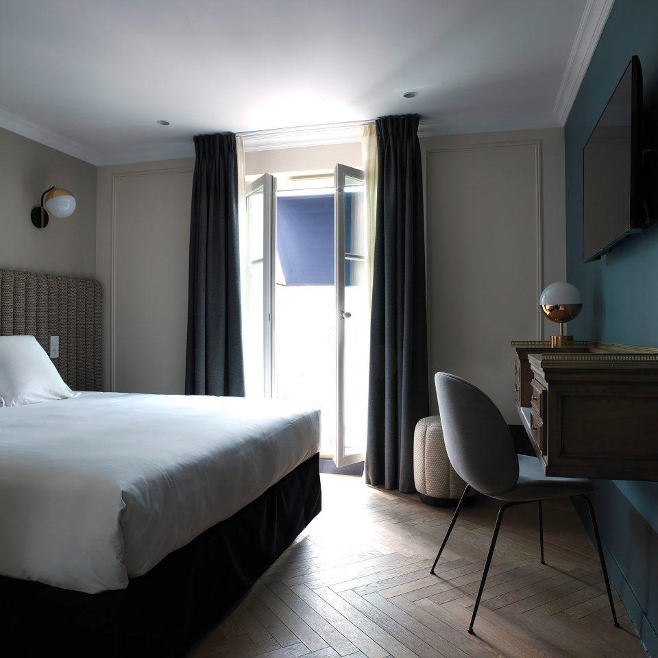 Boutique Hotels Hotels Bedroom property Suite cottage condominium