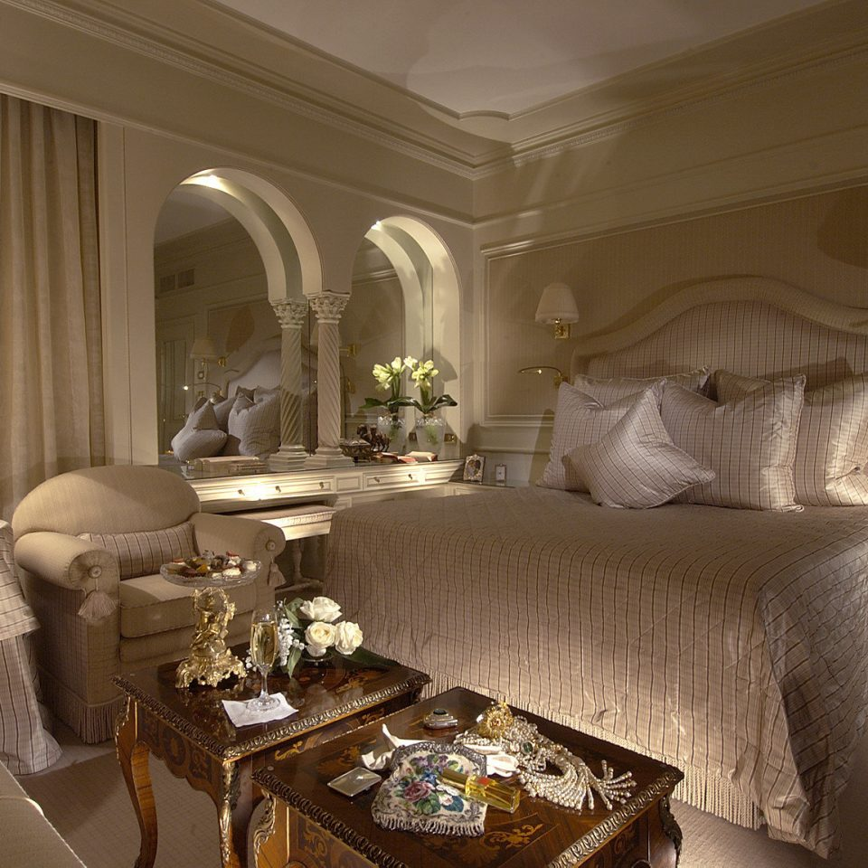 Boutique Hotels Italy Luxury Travel Romantic Hotels Rome property living room home Suite Bedroom mansion