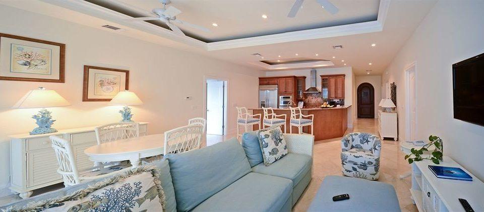 Boutique Kitchen Modern Waterfront property Suite living room cottage mansion Villa Bedroom