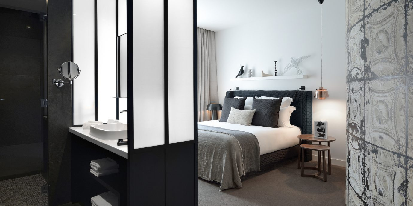 Balthazar hotel spa rennes mgallery by sofitel rennes for Boutique hotel rennes