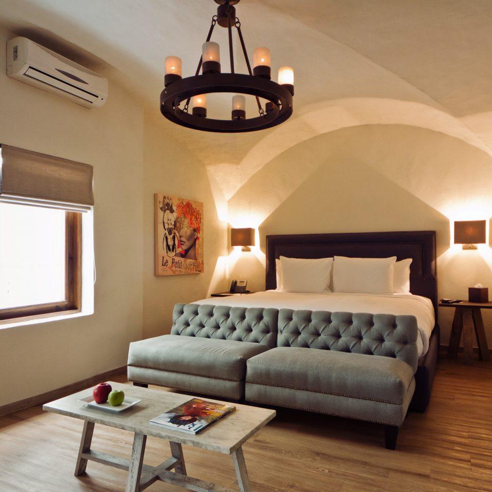 Bedroom Boutique property living room home Villa cottage Suite mansion farmhouse