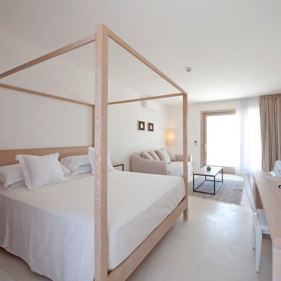 Bedroom Boutique property Suite cottage Villa
