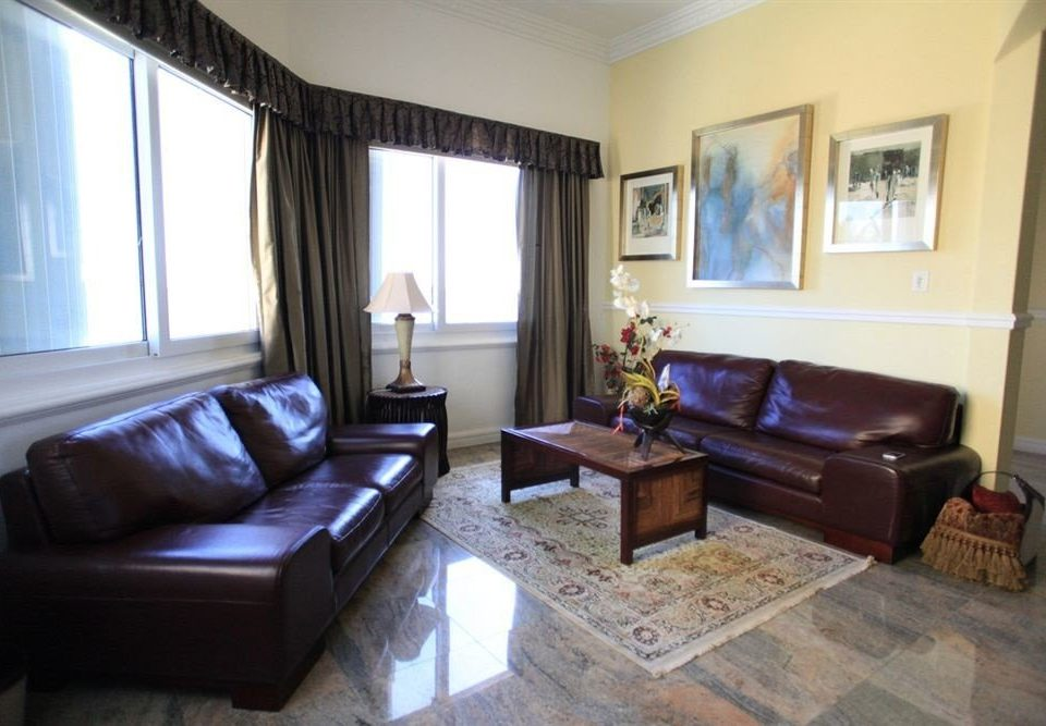 Boutique Waterfront sofa property living room home cottage condominium Suite Villa Bedroom mansion leather flat