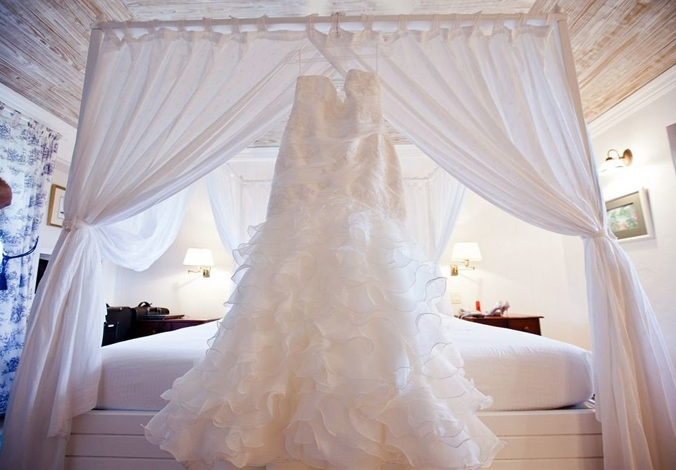 curtain bridal accessory wedding dress dress gown bridal clothing white ceremony quinceañera textile bride veil Bedroom