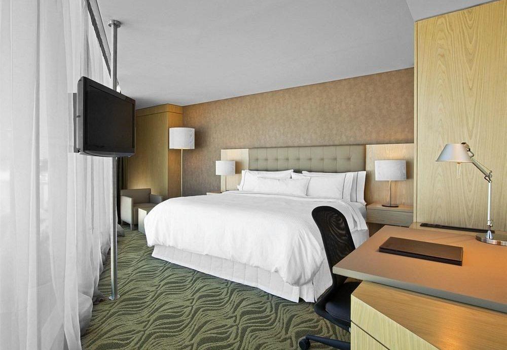 Bedroom Budget Business Modern property desk Suite cottage bed frame