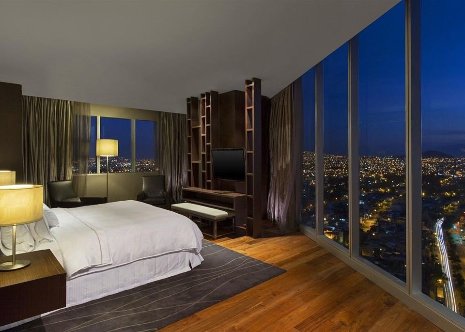 Bedroom Budget Business Modern property house Suite home hardwood living room condominium Villa mansion