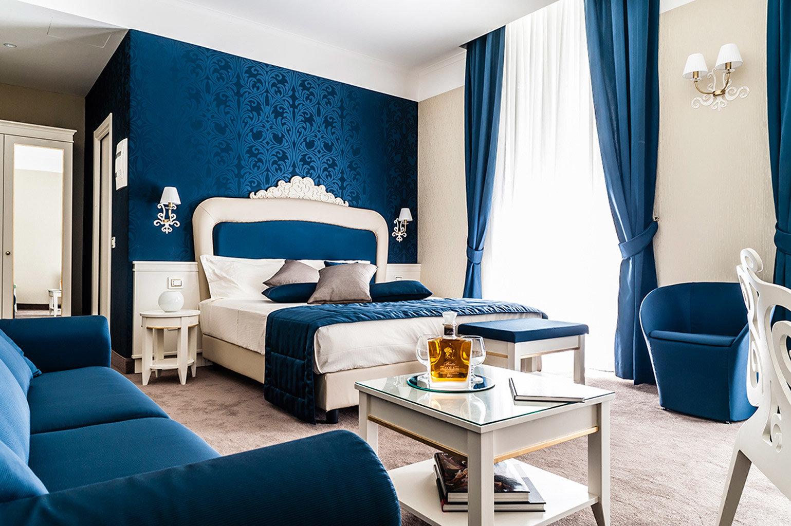 Hotel Dei Borgia Rome