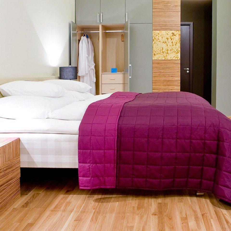 Bedroom Budget Grounds Modern hardwood bed sheet wooden bed frame living room flooring wood flooring laminate flooring