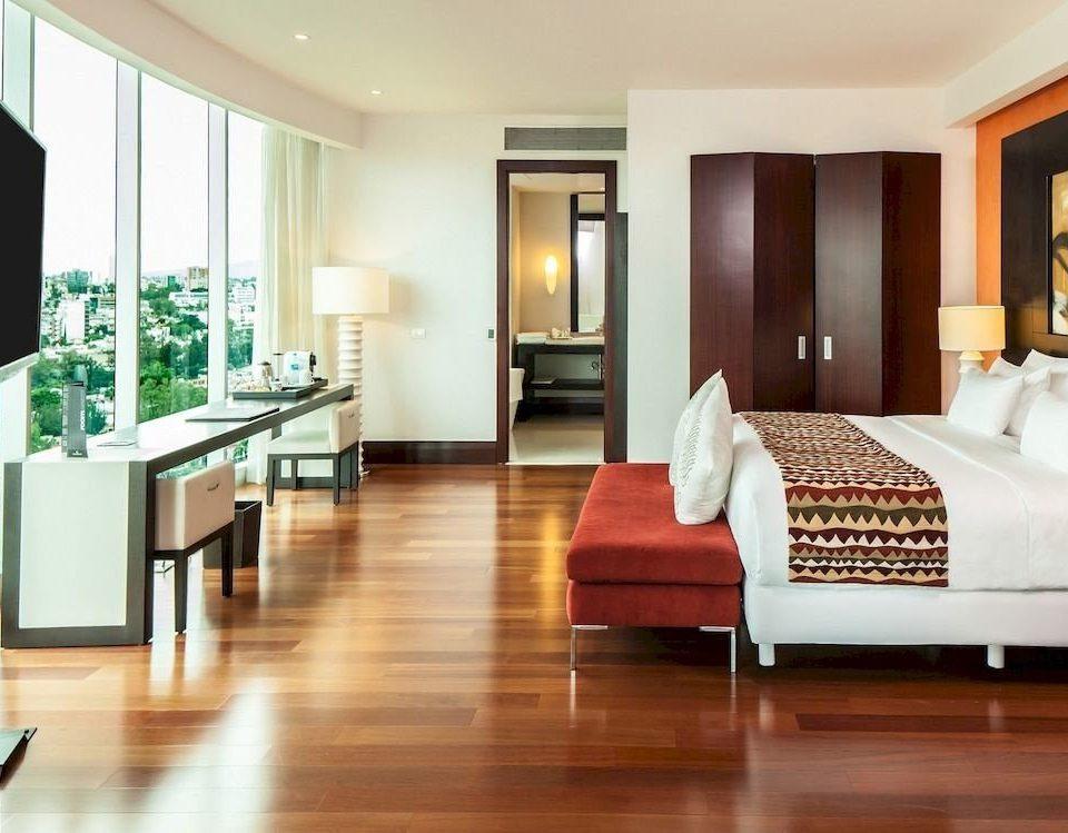 Bedroom Budget Modern property living room Suite hardwood condominium home wood flooring flooring hard laminate flooring flat