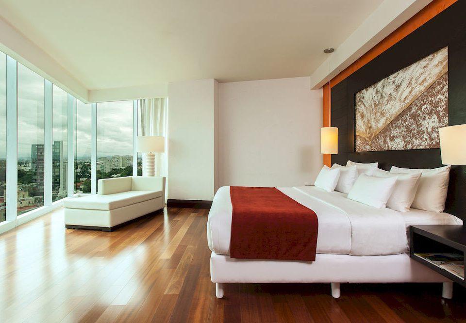 Bedroom Budget Modern sofa property living room home hardwood Suite condominium wood flooring cottage
