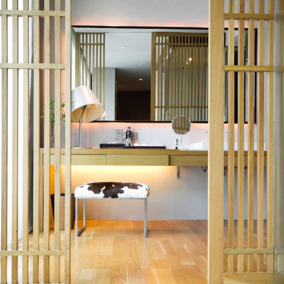 building chair hardwood flooring wood flooring home laminate flooring living room stairs Bedroom