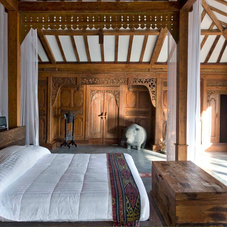 property building house home mansion living room cottage wooden farmhouse Bedroom log cabin