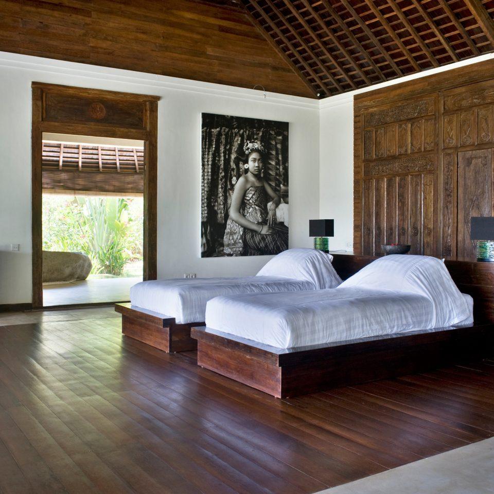 property building living room house hardwood home wood flooring Bedroom flooring laminate flooring loft cottage hard