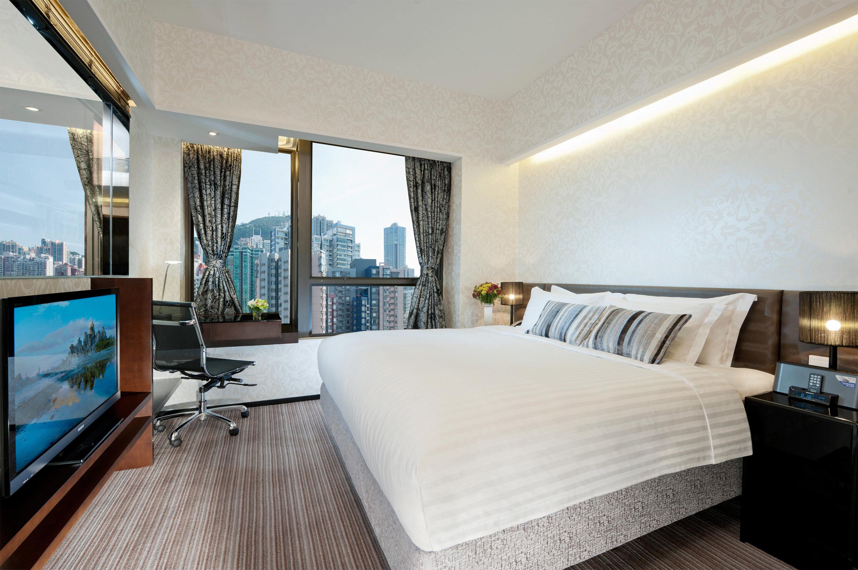 Bedroom Buildings City Classic Modern sofa property Suite condominium Villa cottage yacht flat