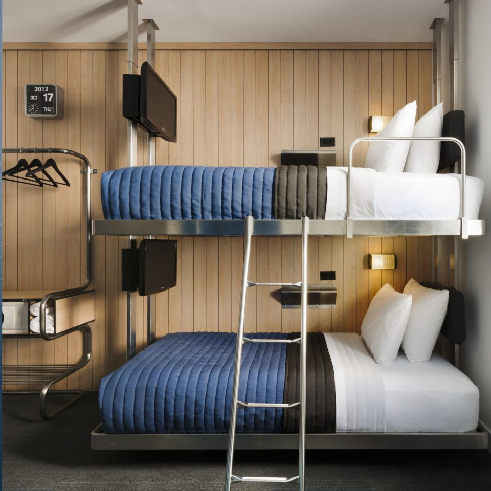 property living room wardrobe home Bedroom bunk bed shelf