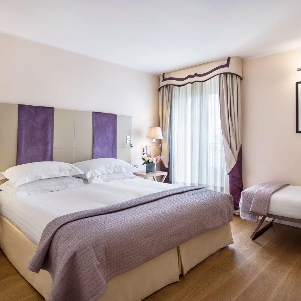Bedroom Business City Elegant Modern Romantic Suite property scene cottage tan