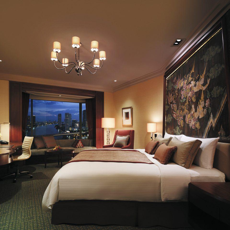 Bedroom Business City Elegant Luxury sofa property living room Suite home condominium