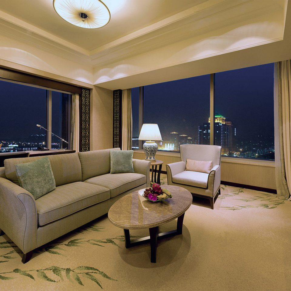 Bedroom Business City Modern Suite Waterfront property living room home condominium vehicle yacht Lobby