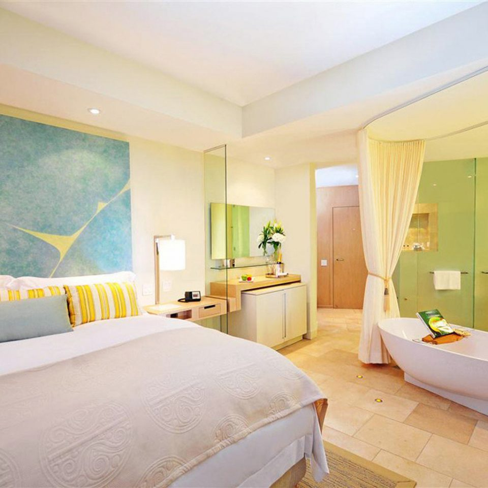 Bedroom Business City Luxury Modern Tropical property Suite condominium