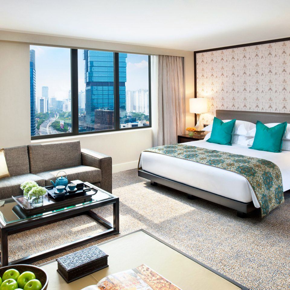 Bedroom Business City Luxury Suite property condominium living room home Villa cottage flat Modern