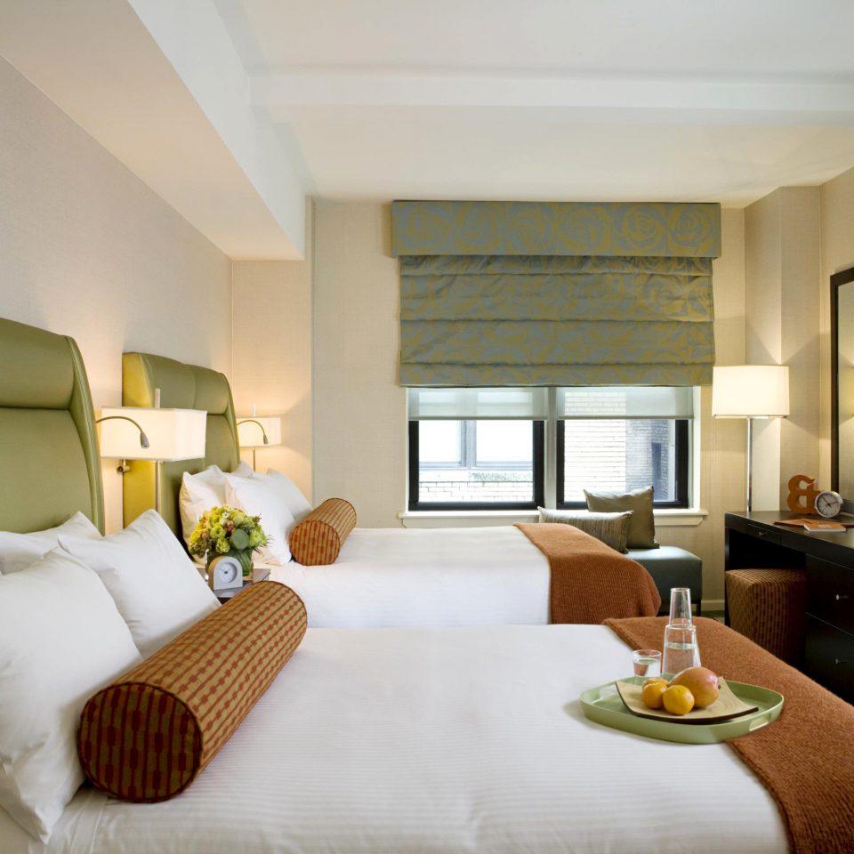Bedroom Business City Modern sofa property living room Suite condominium home Villa mansion flat