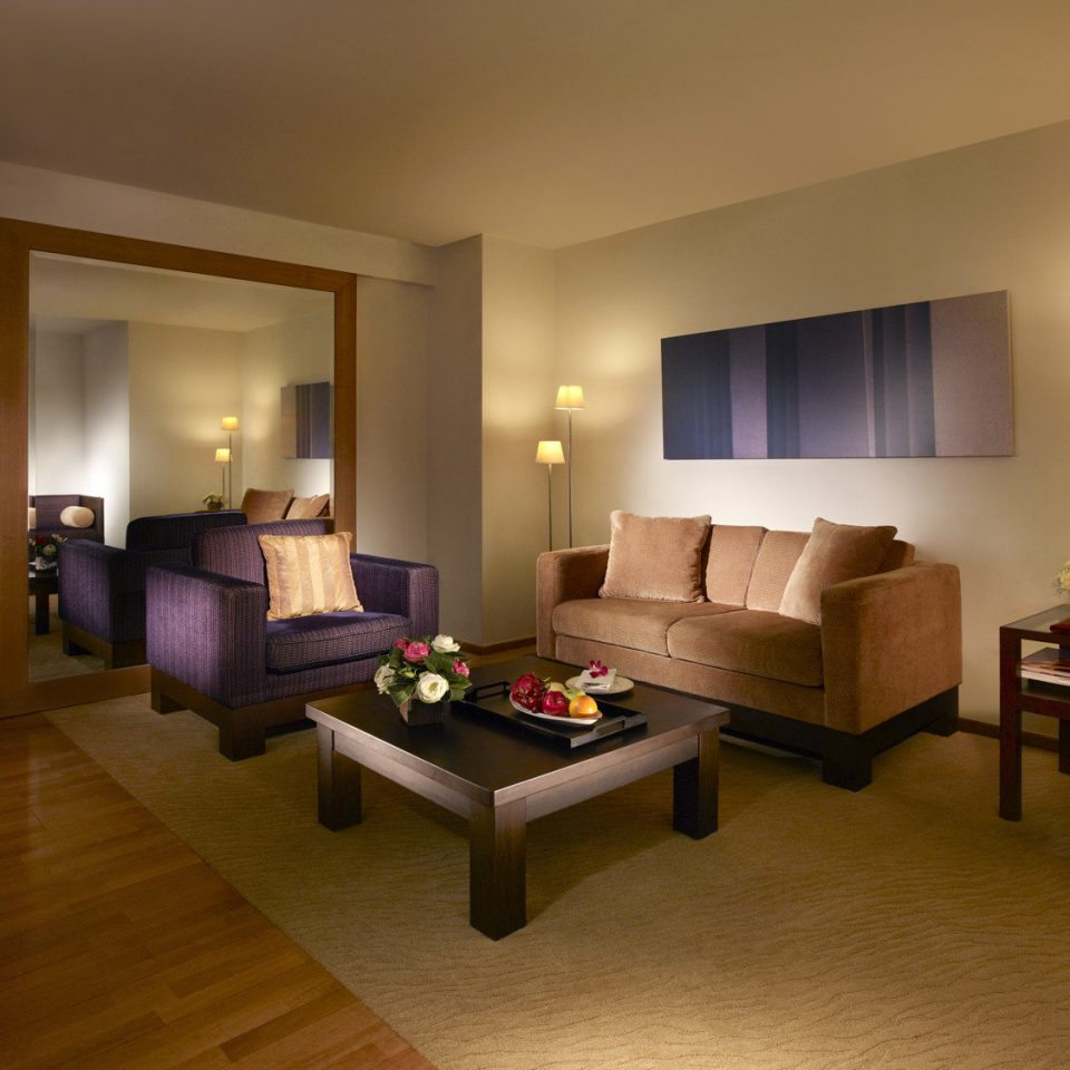 Business City Suite property living room condominium home hardwood Villa Bedroom wood flooring