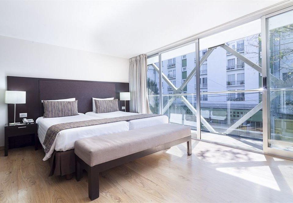 Bedroom Business City property building condominium living room home Villa Suite