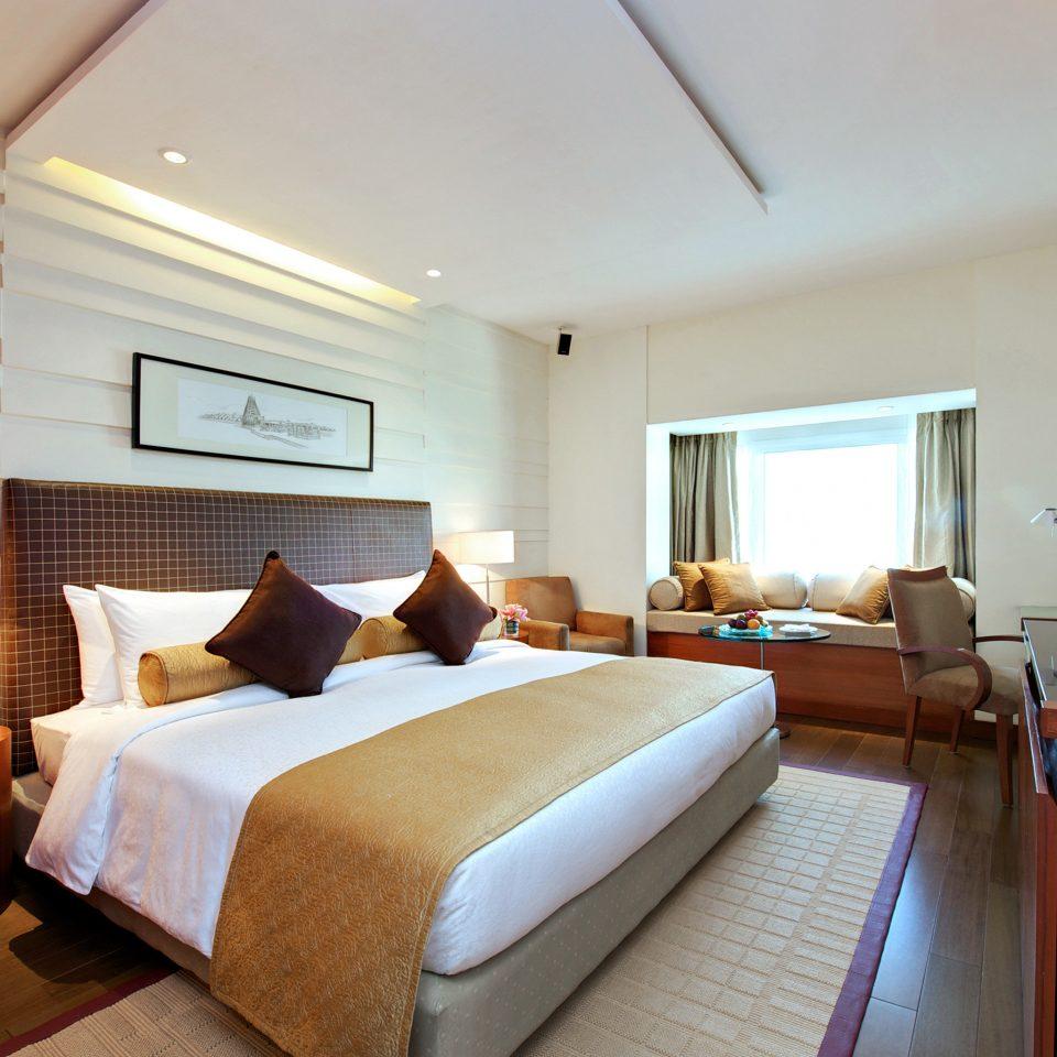 Bedroom Business Elegant Luxury Modern property Suite cottage Resort Villa flat