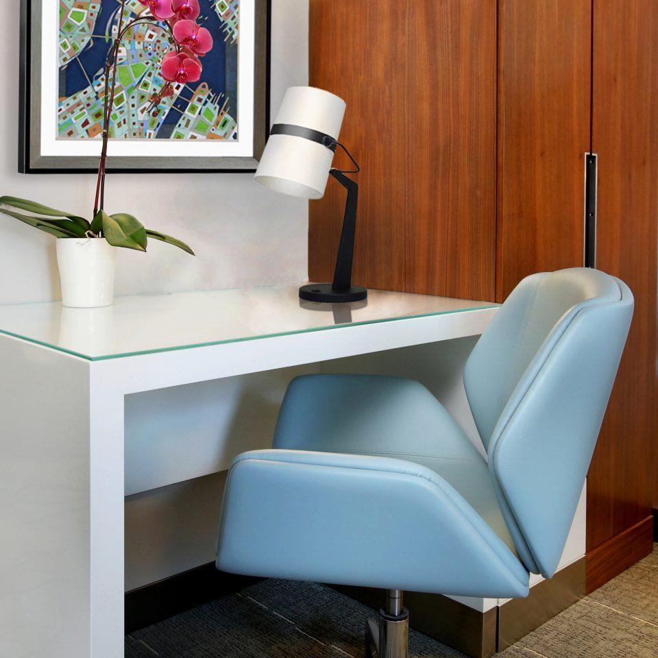 Business Lounge chair desk office living room Bedroom