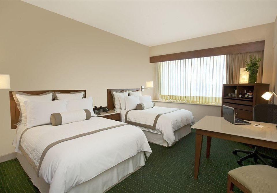 Bedroom Business Modern property Suite cottage condominium Villa
