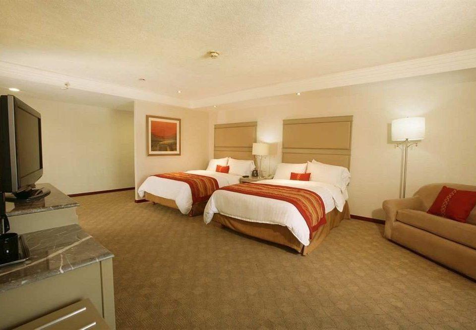 Bedroom Business Modern property Suite cottage flat
