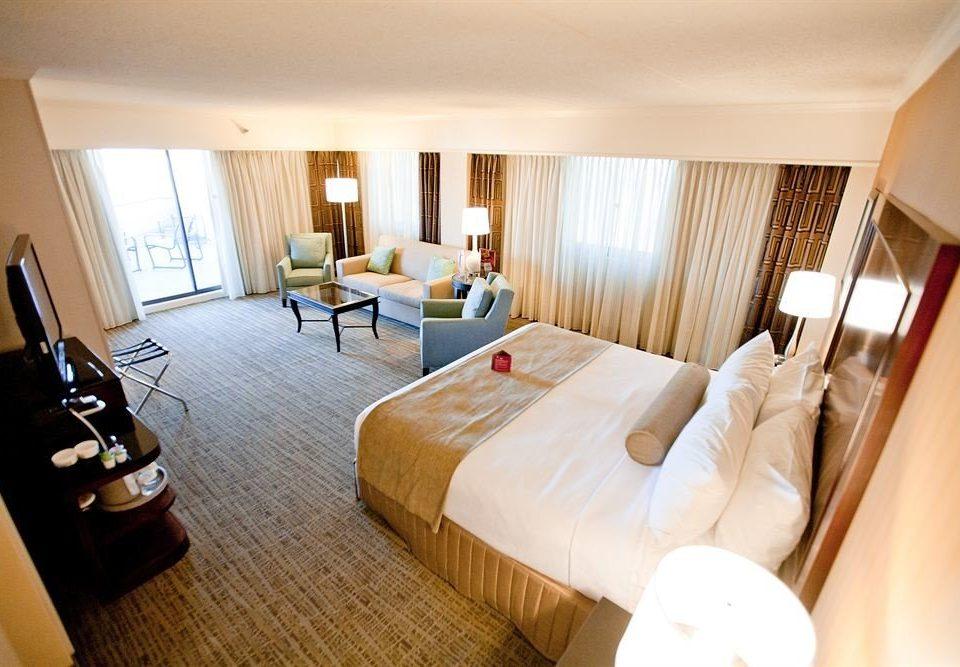 Bedroom Business property Suite cottage Villa Resort