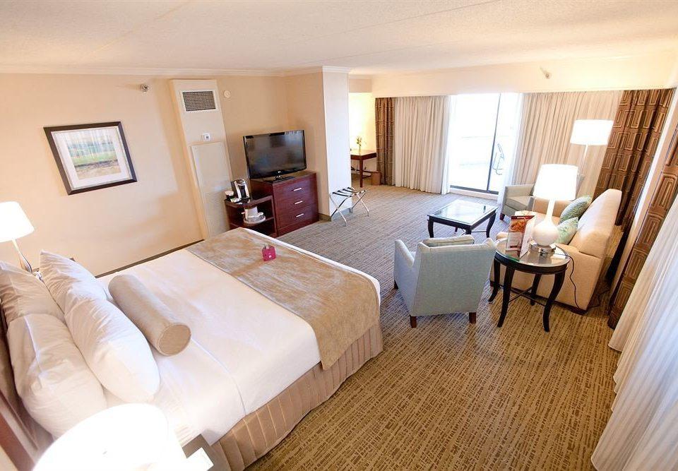 Bedroom Business property Suite cottage Villa