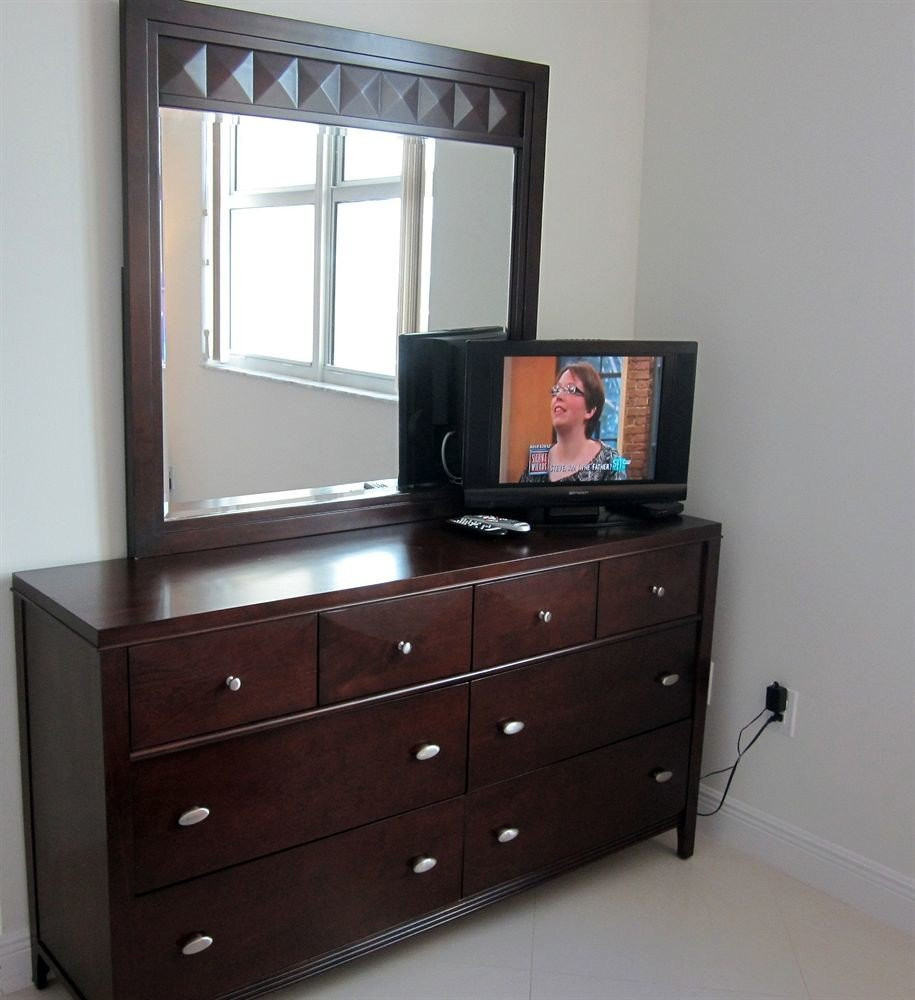 chest of drawers drawer cabinetry chest Bedroom