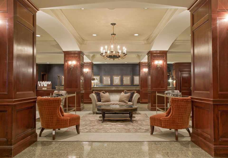 property cabinetry Bedroom living room hardwood home mansion flooring wood flooring