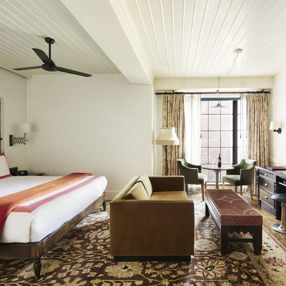 Celebs Hotels Trip Ideas Suite Bedroom interior designer flooring