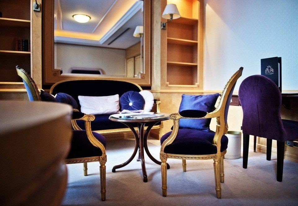 chair Bedroom