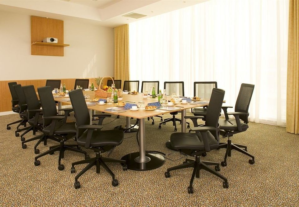 chair desk conference hall office classroom meeting Bedroom conference room dining table