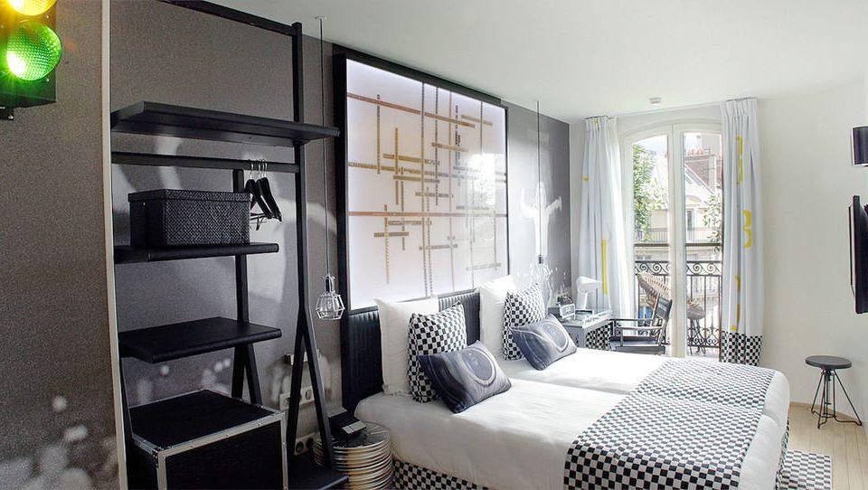 property chair condominium living room home green cottage Bedroom loft