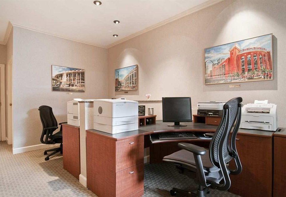 chair property desk home living room office cottage Bedroom