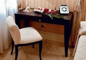 property product hardwood cottage flooring chair wood flooring Bedroom dining table