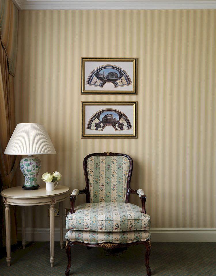 living room Bedroom hardwood home studio couch chair lamp